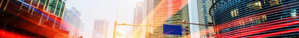 China Telecom picks Keysight tech for NB-IoT device test