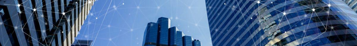 China Telecom Partners Bridge Alliance to Offer Regional M2M/IoT Services