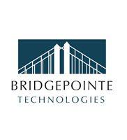 Bridgepointe